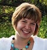Jill Patton Ellingson
